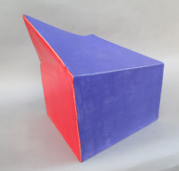 Red/Blue Form side 2