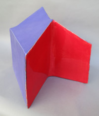 Red/Blue Form